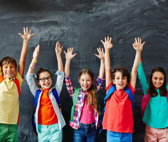 Sekundarschule hat Mindestzahl an Anmeldungen übertroffen