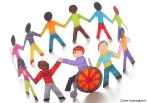 Konzept zur Sonderpädagogischen Förderung (Inklusionskonzept)