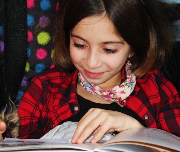 Aufgaben / Material für unsere Schüler…