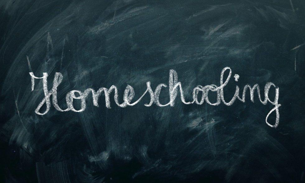 Distanzunterricht für ALLE – vom 12.-17.4.2021
